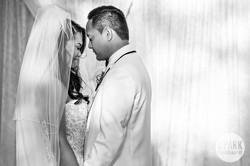star-wars-purple-modern-chic-wedding-21