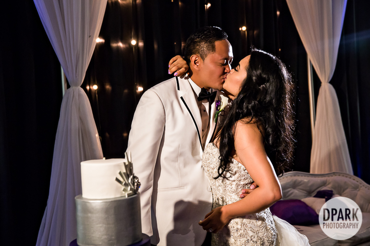 star-wars-purple-modern-chic-wedding-60