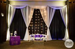 star-wars-purple-modern-chic-wedding-26