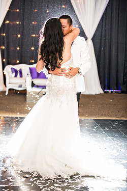 star-wars-purple-modern-chic-wedding-47