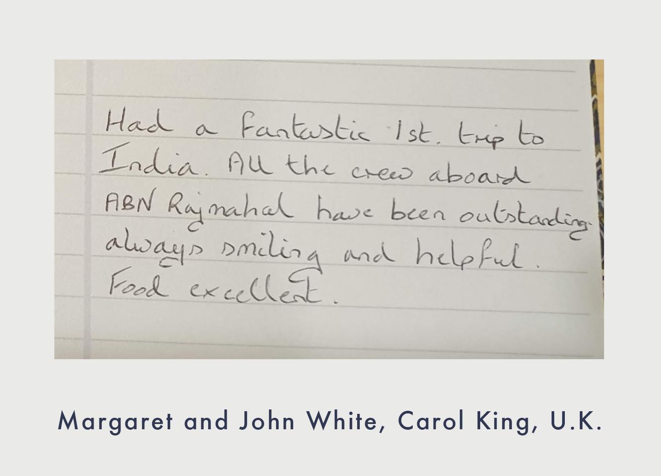 margaret and john white.png