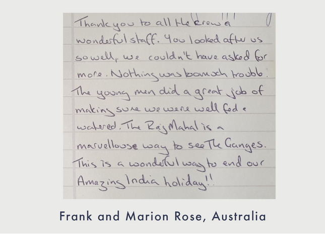 frank and marion rose australia.png