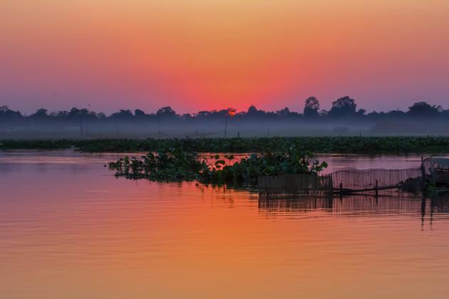Maguri_Beel_Trideep Dutta_Wikimedia Comm