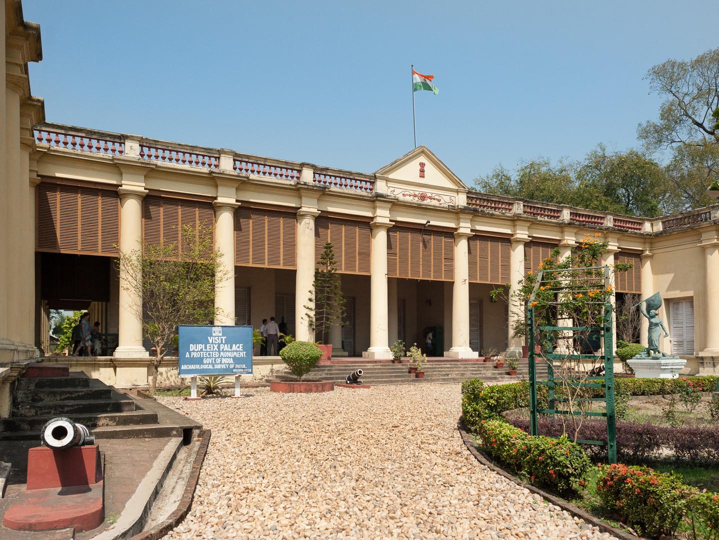 Dupleix Palace.jpg