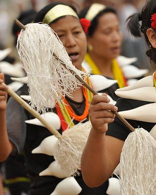 Aoling festival at Mon_shutterstock.jpg