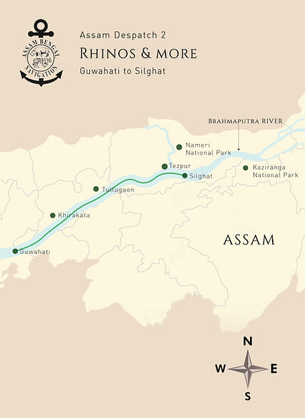 9--july-abn-_map.jpg