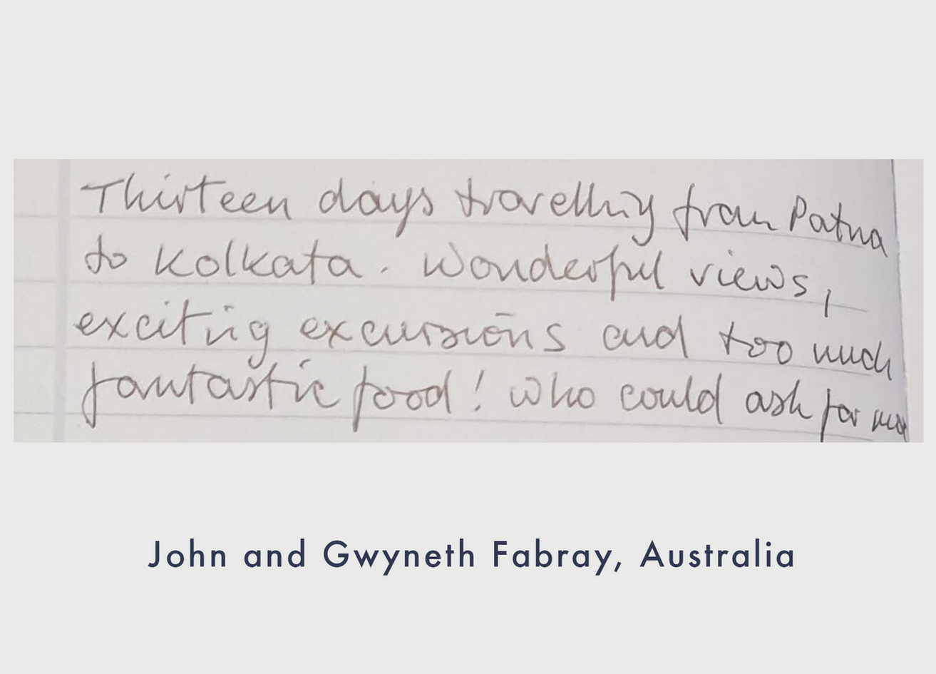 john and gwyneth fabray australia.png