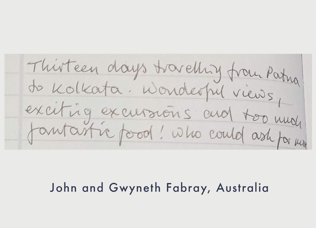 john and gwyneth fabray australia.png