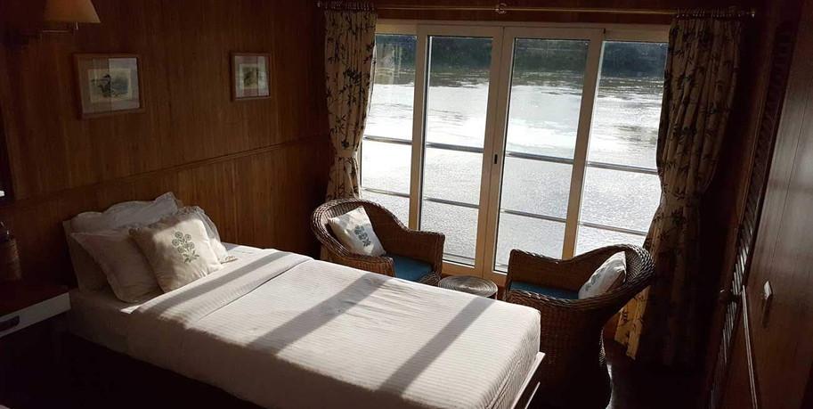 ABN-Sukapha-twin-bedded-cabin.jpg