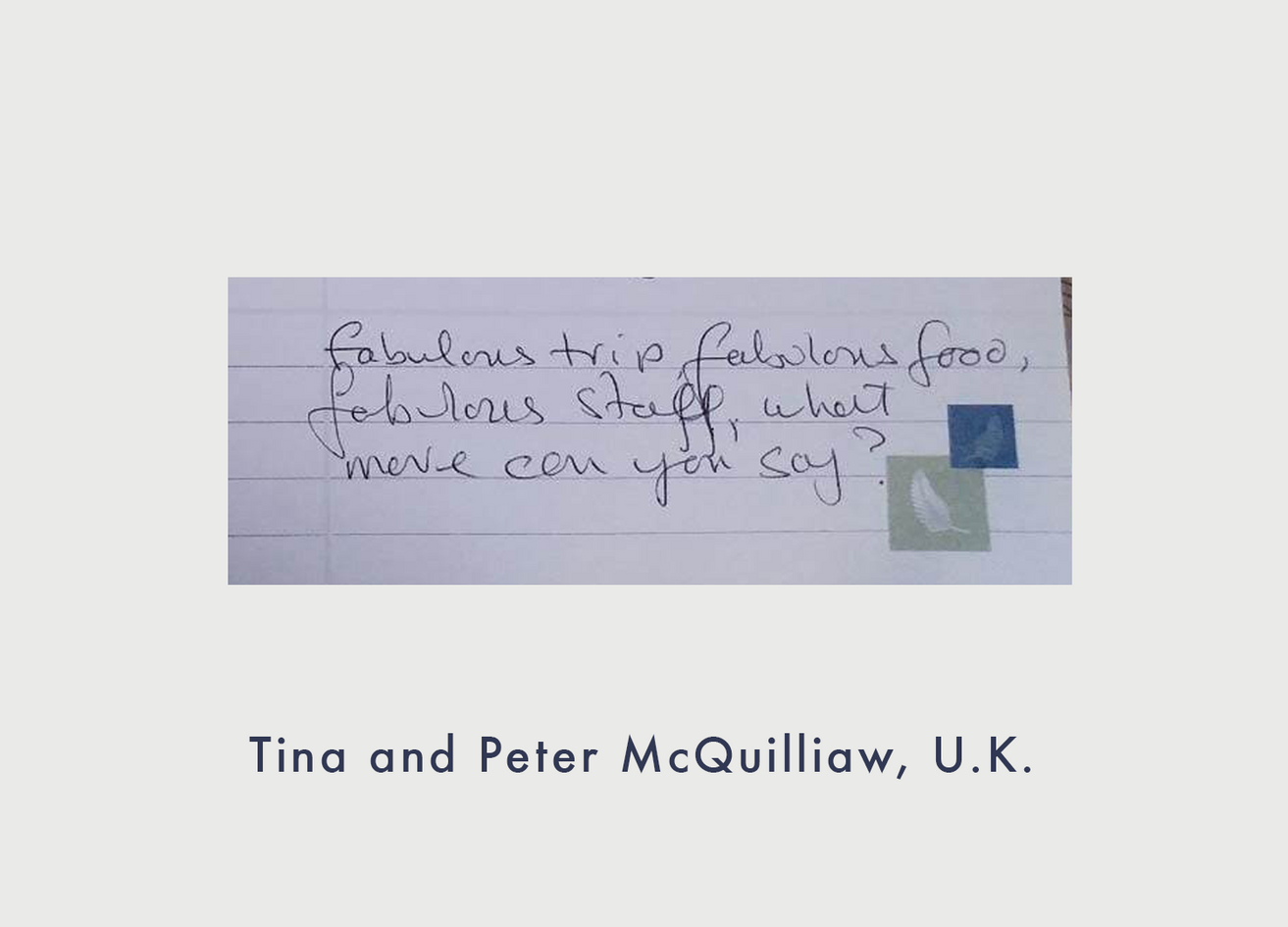tina and peter mcquilliaw uk sukapha.png
