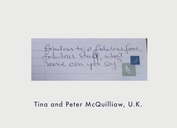 tina and peter mcquilliaw uk sukapha.png