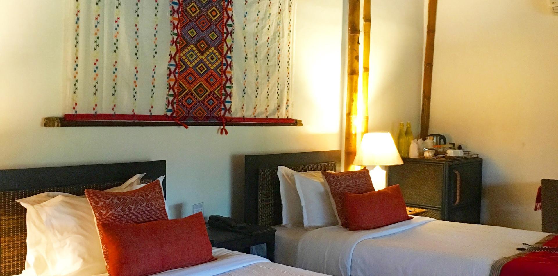 Diphlu River Lodge cottage interior.jpg