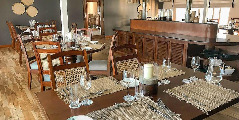 ABN Charaidew II dining room.jpg