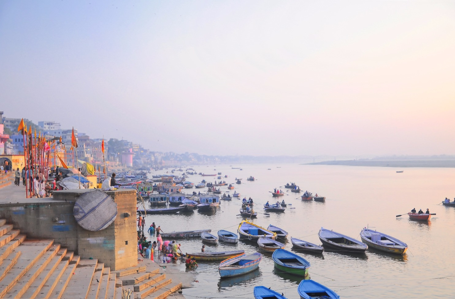 Varanasi_edited.jpg