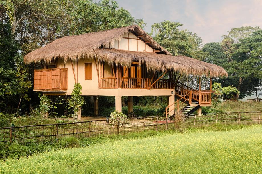 Diphlu River Lodge cottage on stilts.jpg