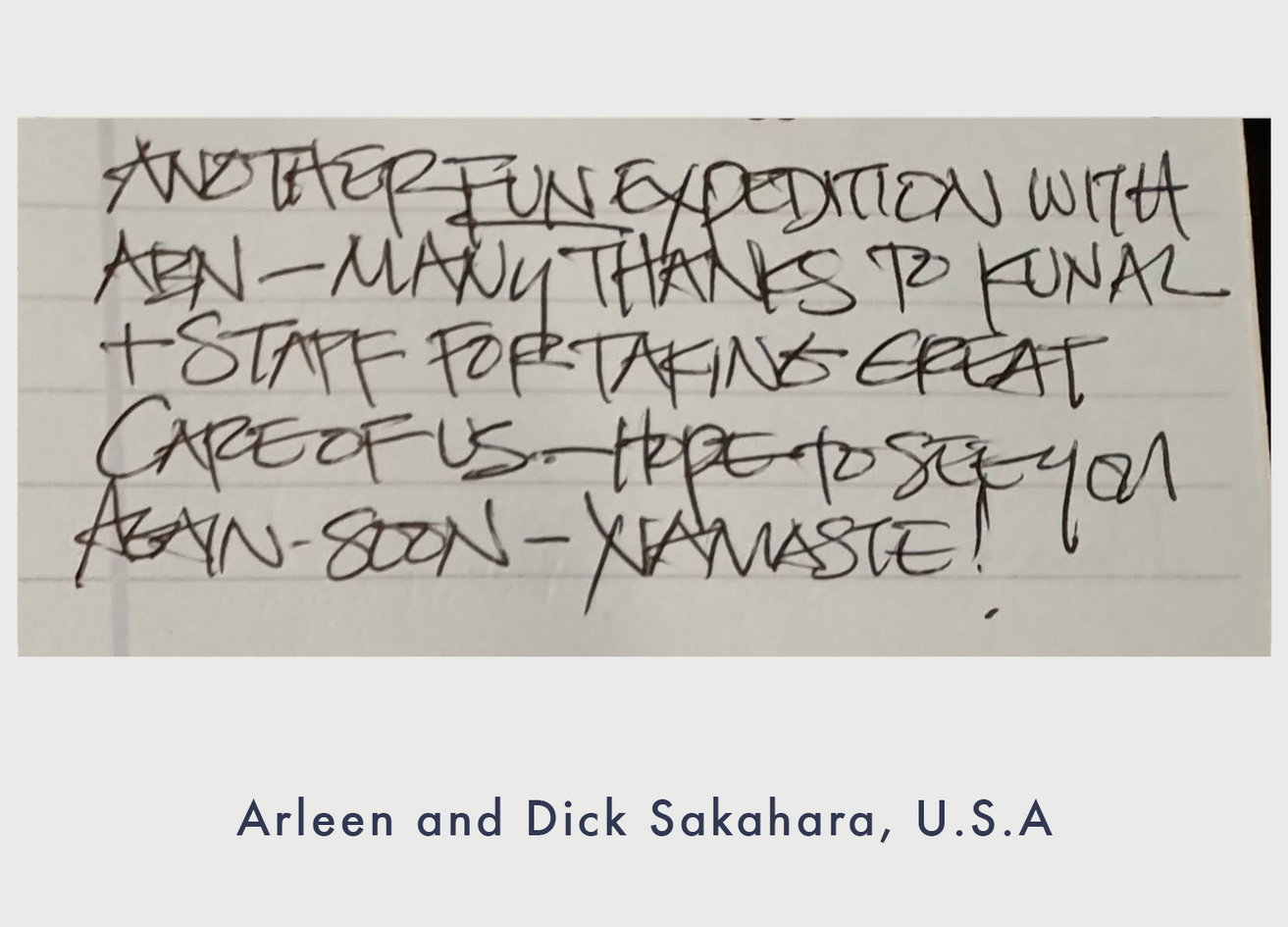 arleen and dick sakahara.png