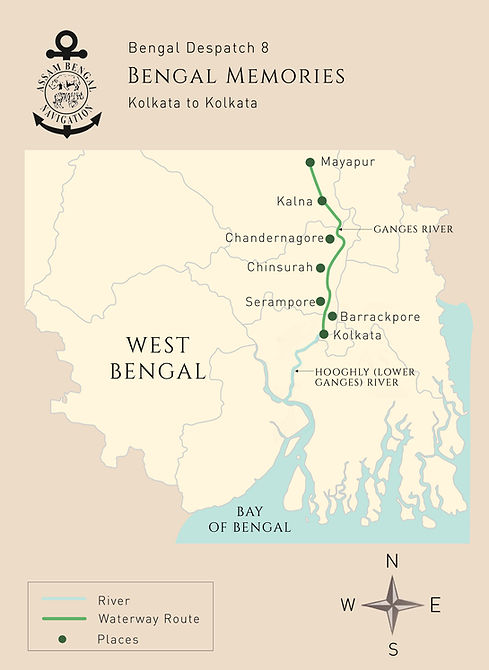 bengal-despatch-8.jpg