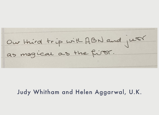 judy whitham and helen aggarwal.png