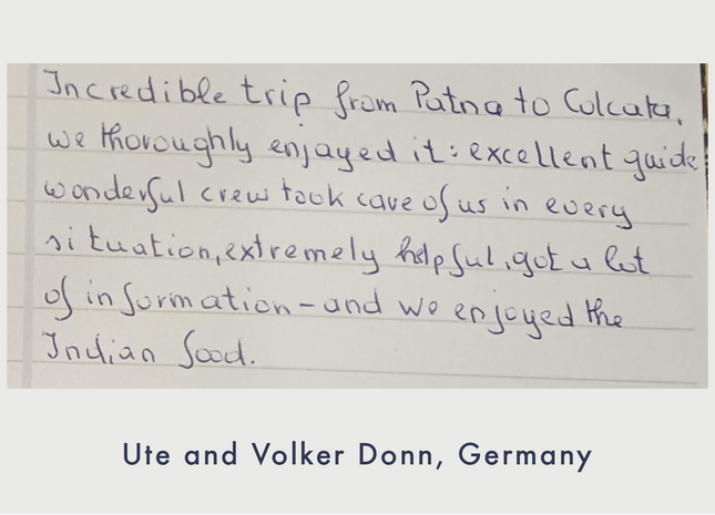 ute and volker donn.png