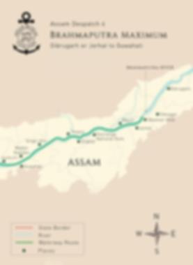 ABN_Brahmaputra Maximum_map.png