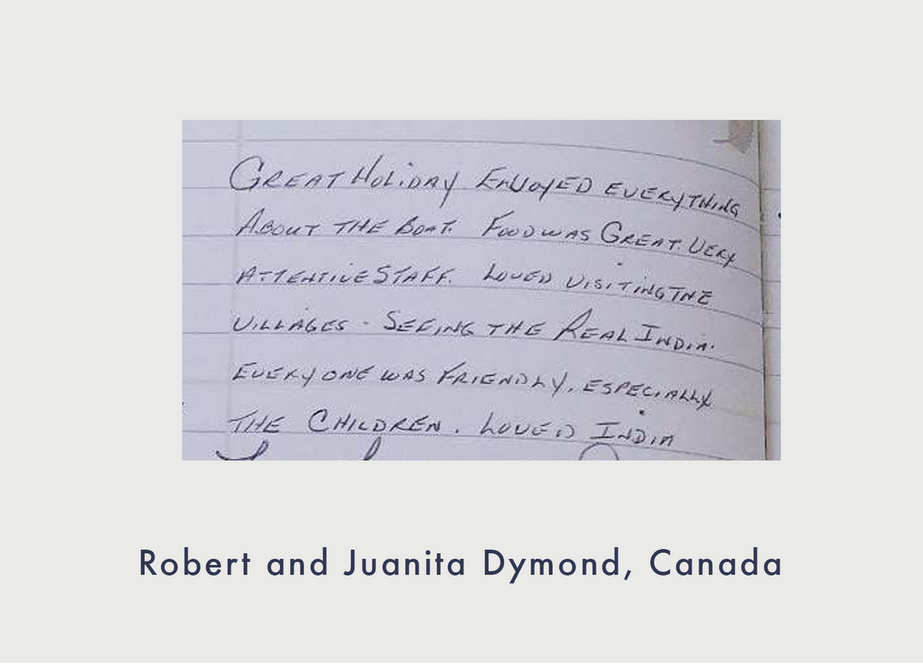 robert and juanita dymond canada sukapha