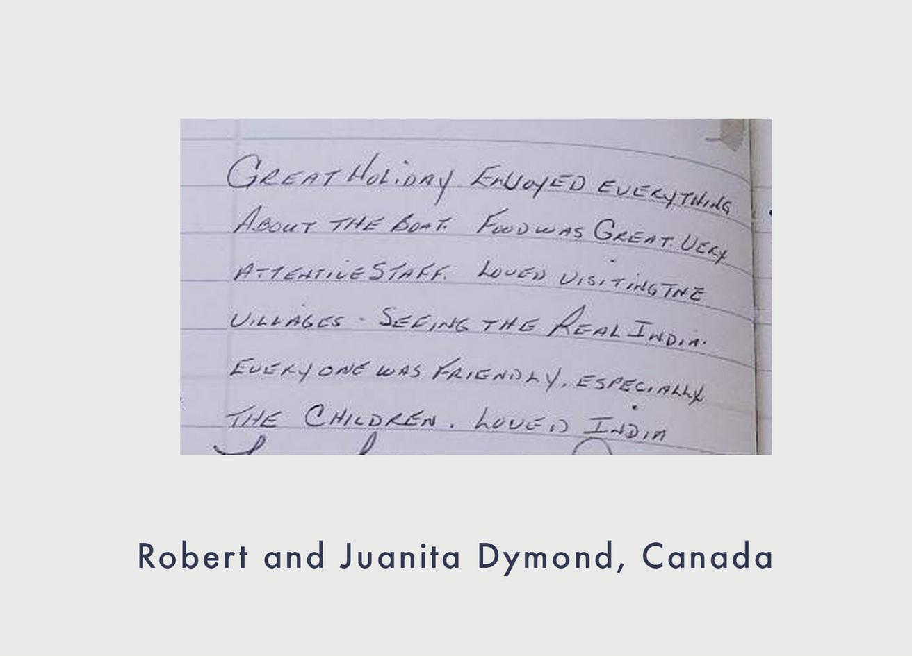 robert and juanita dymond canada sukapha