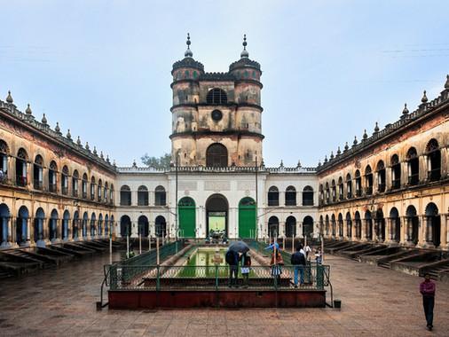 Imambara Hooghly.jpg