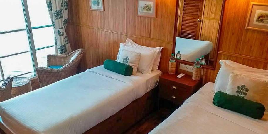 ABN Sukapha twin-bedded cabin_resized.jp