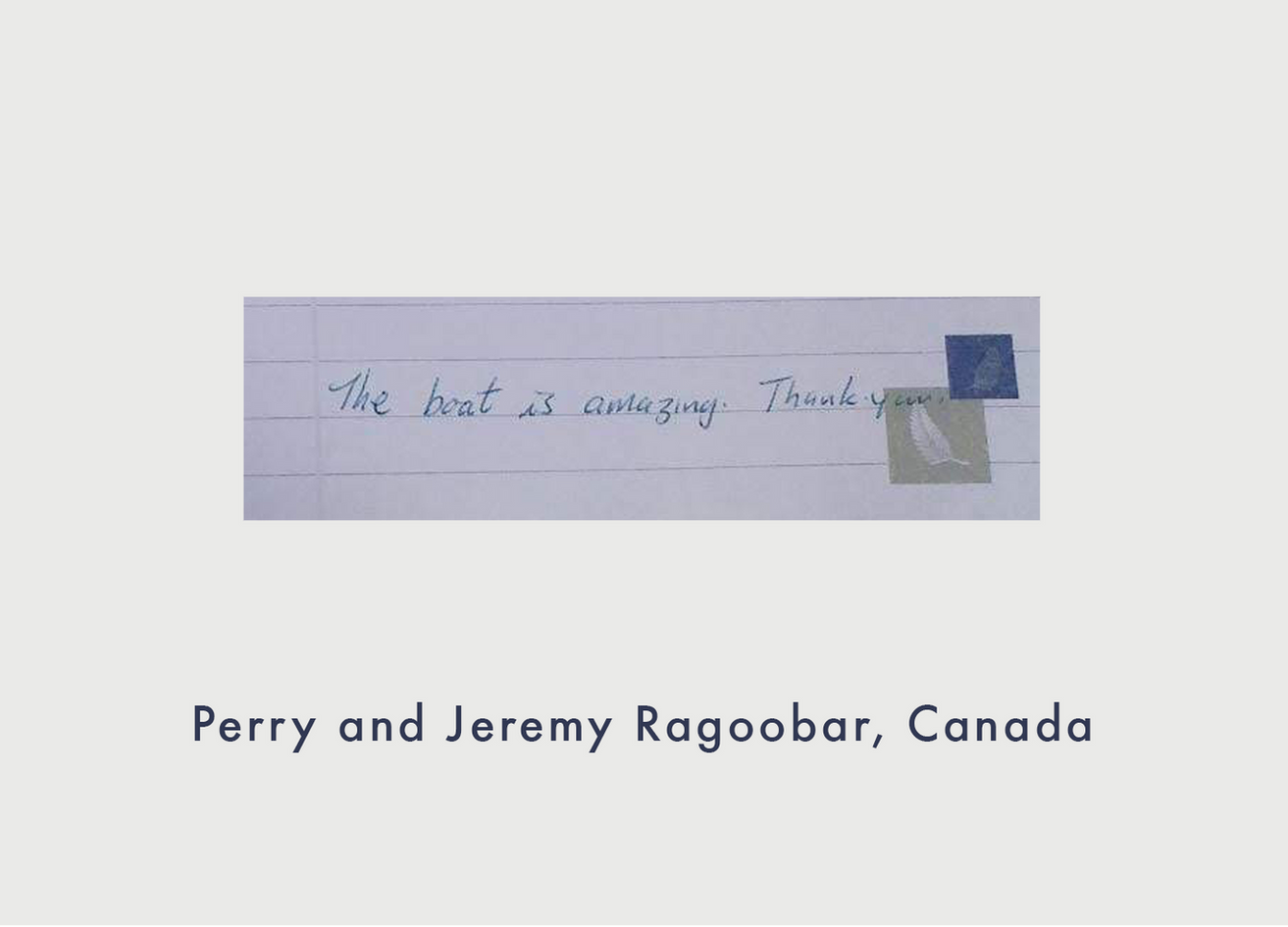 perry and jeremy ragoobar sukapha canada