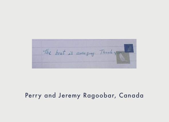perry and jeremy ragoobar sukapha canada
