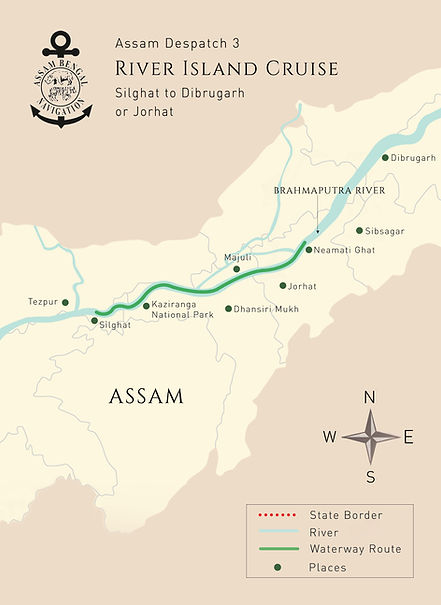 assam-despatch-3.jpg