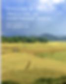 Screen Shot 2020-06-08 at 5.09.33 pm.png