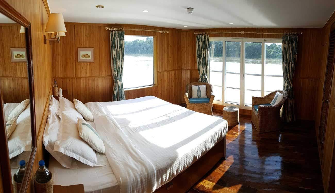 ABN Sukapha double-bedded cabin_resized.