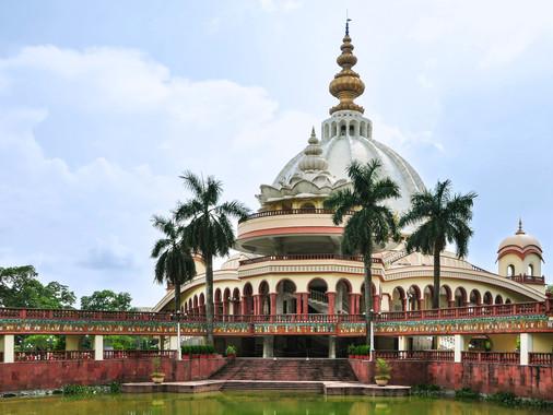 iskcon temple mayapur.jpg