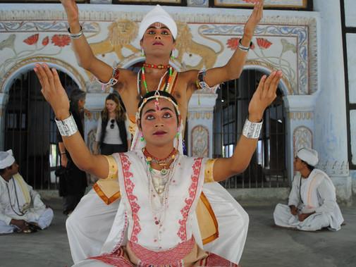 Sattriya dance.jpg