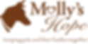 mollys_logo.png