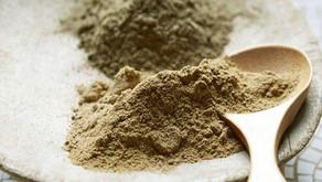 Top 5 Uses of Bentonite Clay