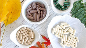 7 Best Supplements to Boost the Immune System