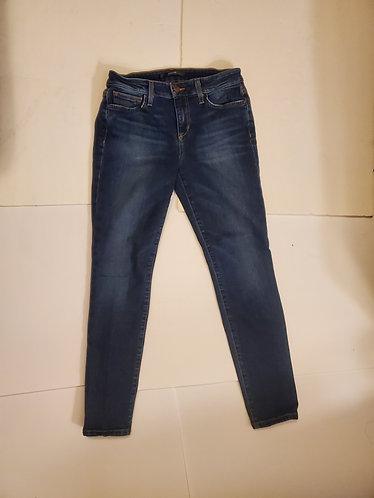 Joe's JD Jeans