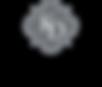 Kim DiBenedetto-logo final.png