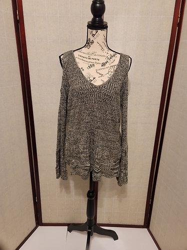 New York & Co. Sweater