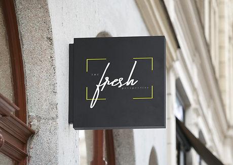 the fresh 20.jpg