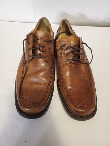 Freeman Free Flex Dress Shoes