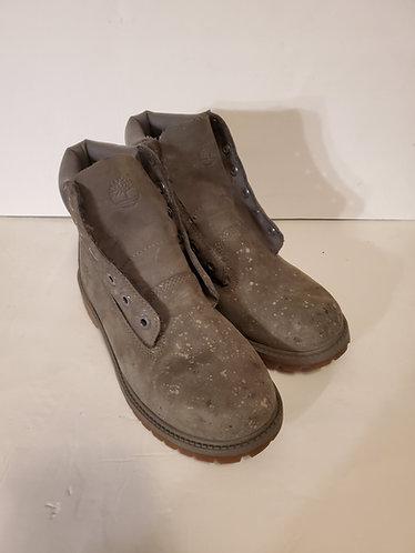 Timberland Boys Boots
