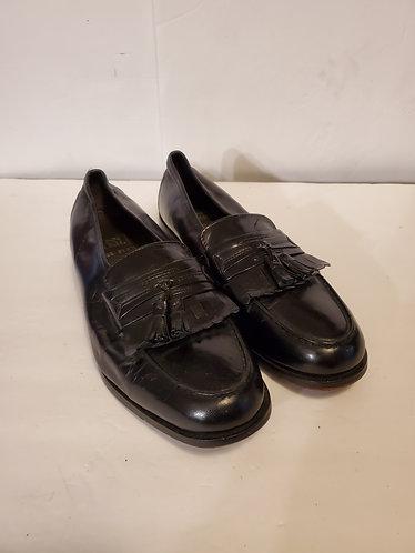 Nunn Bush Loafers