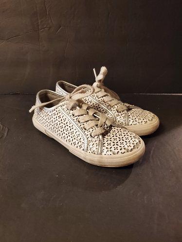 Michael Michael Kors Girl's Sneakers