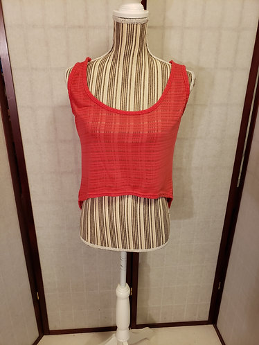 Love by Chesley Tank Top