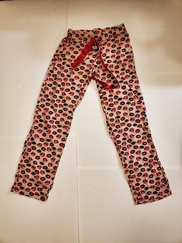 Live Love Dream PJ Pants