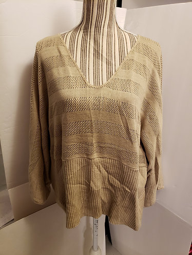 Fashion Bug Perfect Fit Sweater