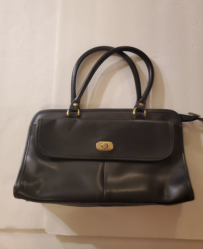 Empire Orr Handbag